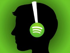 ¿Es posible tener Spotify Premium gratis para PC o móvil?