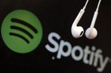 Spotify se deshace del Widget para Android en la última actualización