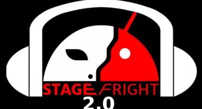 Stagefright 2.0 el mayor fallo de seguridad de Android