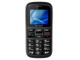 Sunstech Cel10bk, aún se venden móviles con teclas