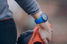 Suunto Spartan, un medidor de actividad física ideal para triatlones
