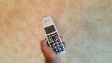 Swissvoice Xtra 2155, probamos este teléfono fijo para mayores