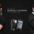 Xiaomi Mi Note 2: por fin se presenta oficialmente.
