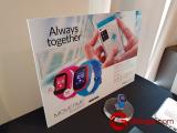 #IFA17: TCL revela su Smartwatch para niños, MoveTime