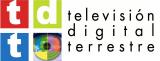 TDT se amplía el plazo para adaptar las antenas