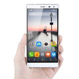 THL T7, móviles chinos en Amazon para comprar en 2017