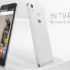 SKMEI L28T, el rival barato de la Xiaomi Mi Band 2