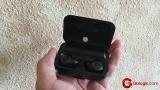 TWS-i19, auriculares Arbily con extra de autonomía