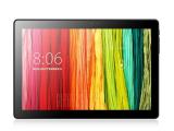 Skyworth S1016, tablet barata para todos los públicos