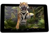 Tablets Onix, ¿conoces sus modelos y características?