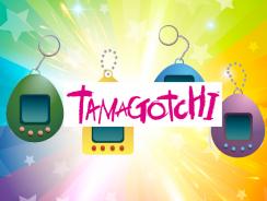 Tamagotchi; Bandai relanza los seis modelos originales de 1996