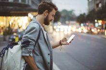 Cómo elegir una tarifa móvil barata