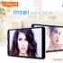 Xiaomi Mi Speaker 2, probamos el nuevo altavoz bluetooth