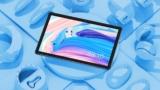 Teclast M18, una tablet que apuesta por el aluminio y una pantalla 2K