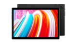 Teclast M40, excelente Tablet PC 4G dentro de la gama media