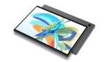 Teclast M40 Pro, una tablet barata con Android para la Vuelta al Cole