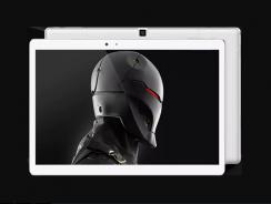 Teclast Master T10, una tablet Android para contenidos multimedia