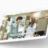 Estas son las nuevas versiones del Samsung Galaxy S8 y Note 8
