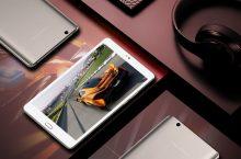 Teclast T8, características de una completa tablet 2K nacida para jugar