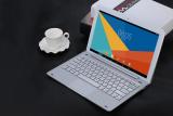 Teclast Tbook 16 Pro, el 2 en 1 que nos ha conquistado