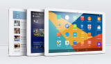Teclast X16 Plus, tablet convertible muy barata