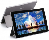 Teclast X3 Plus, el nuevo 2en1 con Apollo Lake y 6 GB de RAM