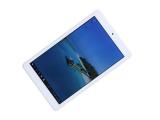 Teclast X80 Pro y Teclast X80 Plus, diferencias entre dos nuevas tablets