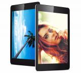 Teclast x89, eBook y Tablet PC con dual boot