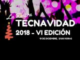 Tecnavidad, la fiesta benéfica del sector tech, se celebra hoy en La Riviera
