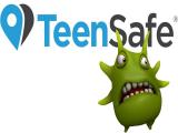 TeenSafe sufre un grave fallo de seguridad