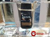 #MWC19: Los 5 teléfonos resistentes más destacados de la feria