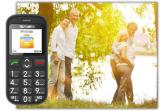 Telefunken TM 110 Cosi, análisis de un móvil de los de siempre