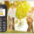 Cómo es Essential, el teléfono del creador de Android