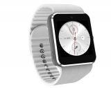 TenFifteen QW08, un Watch phone con Android a precio asequible