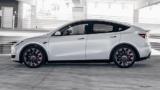 Demuestran cómo el Autopilot de Tesla puede activarse sin conductor