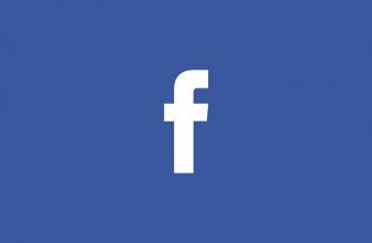 Test de Facebook está siendo probado en España