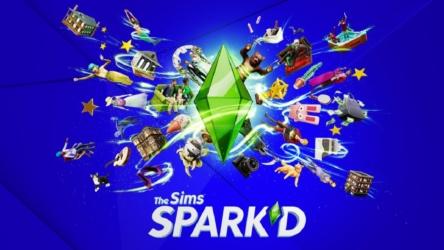The Sims Spark'd: así es el reality show de TV basado en Los Sims 4