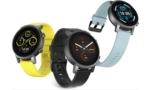 Cómo conseguir el smartwatch TicWatch E3 gratis con este reto