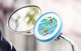#IFA2016: TomTom Vio; llega el navegador GPS para motos.