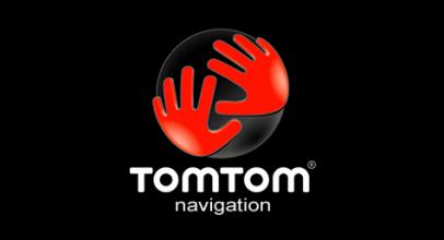 TomTom, un modelo de negocio arcaico.