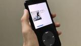 Transforma tu iPhone en un iPod clásico con Rewound