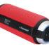 Woxter Scriba 195, dale color a tus libros digitales con este eReader