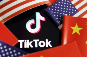Trump amenaza con vetarTikTok mientras que Microsoft busca comprarlo