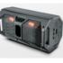 LG XBOOM Go PL5, altavoz Bluetooth con batería para hasta 18 horas