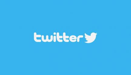 Twitter prueba con una función para seguir tópicos