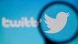 """Twitter prepara su nueva función de notas """"Birdwatch"""""""