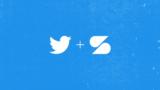 Twitter se hace conScrollpara añadirlo a su servicio de suscripción