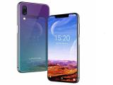 UMIDIGI One Pro, un atractivo smartphone con NFC y carga inalámbrica