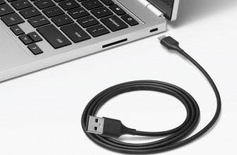 USB-C se vuelve más seguro con sistema de autentificación
