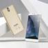 ZOJI Z8, nuevo teléfono ultra-resistente ya a la venta